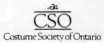 CSO Logo